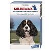 ELANCO Milbemax für kleine Hunde und Welpen (0,5-10kg) - 2 Tabletten