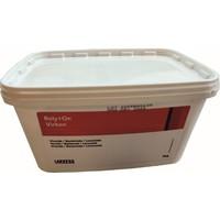 Rely+On™ Virkon™ 5kg