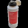 Rely+On™ Virkon™ Rely+On™ Virkon™ 500 gram - Zeer efficiënt desinfectiemiddel voor oppervlakken
