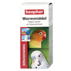 Beaphar Bird Wormer - 10ml