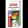 Beaphar Vogelwürmer - 10ml