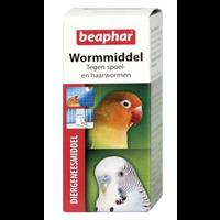 Wormmiddel Vogel 10ml