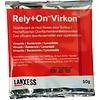 Rely+On™ Virkon™ Rely+On™ Virkon™ 50 gram sachet Zeer efficiënt desinfectiemiddel voor oppervlakken