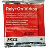 Rely+On™ Virkon™ Rely+On™ Virkon™ 50 gram sachet