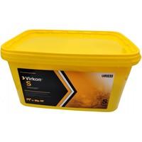VirkonS oxidatief desinfectiemiddel - 5 Kg verpakking