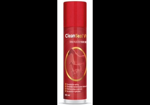 CleanSeal Vet 60 ML