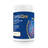 thumb-Combicare Pulver-2