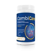 thumb-Combicare Tablets  - aanvullend  diervoeder  voor  honden,  katten  en  paarden als  ondersteuning  van  dieren  met  gewrichtsproblemen  en/of motorische gebreken.-3