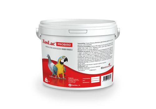 Zoolac PROBIRD 1 Kg