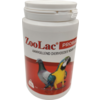 Zoolac Zoolac PROBIRD - probiotic for birds 200 g