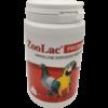 Zoolac Zoolac PROBIRD - probioticum voor vogels 200 gram