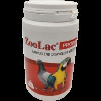 thumb-Zoolac PROBIRD - probioticum voor vogels 200 gram-1