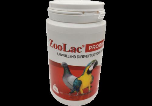 Zoolac PROBIRD 200 gram