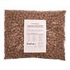 Zoolicious Zoolicious Lam & Rijst 1,5 kg - proefverpakking