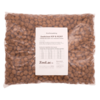 Zoolicious Zoolicious Kip & Rijst 1,5 kg - proefverpakking