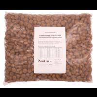 Zoolicious Kip & Rijst 1,5 kg - proefverpakking