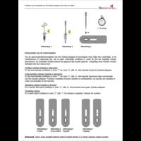 thumb-Giardia - one-step sneltest-4