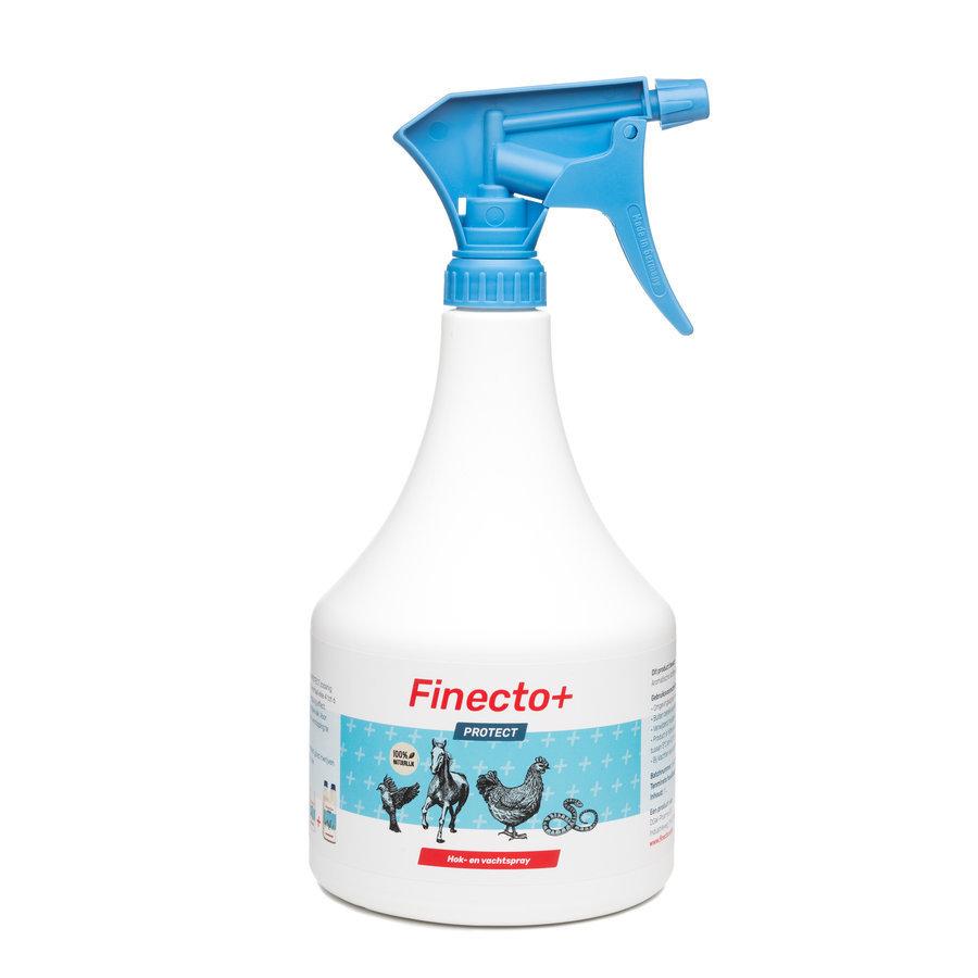 Finecto+ Protect 1000 ml-1