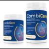 Combicare Combicare Tablets  - aanvullend  diervoeder  voor  honden,  katten  en  paarden als  ondersteuning  van  dieren  met  gewrichtsproblemen  en/of motorische gebreken.