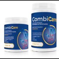thumb-Combicare Tablets  - aanvullend  diervoeder  voor  honden,  katten  en  paarden als  ondersteuning  van  dieren  met  gewrichtsproblemen  en/of motorische gebreken.-1