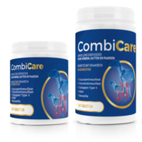 thumb-Combicare Tablets-1