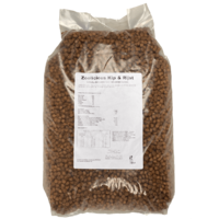 thumb-Zoolicious Dog food Chicken & Rice 15kg-2