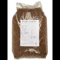 thumb-Zoolicious Hondenbrok Kip & Rijst 15kg-2