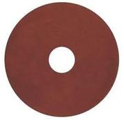 Slijpschijf 3.2 mm - kettingslijper BG-CS 235E / GC-CS 235 E