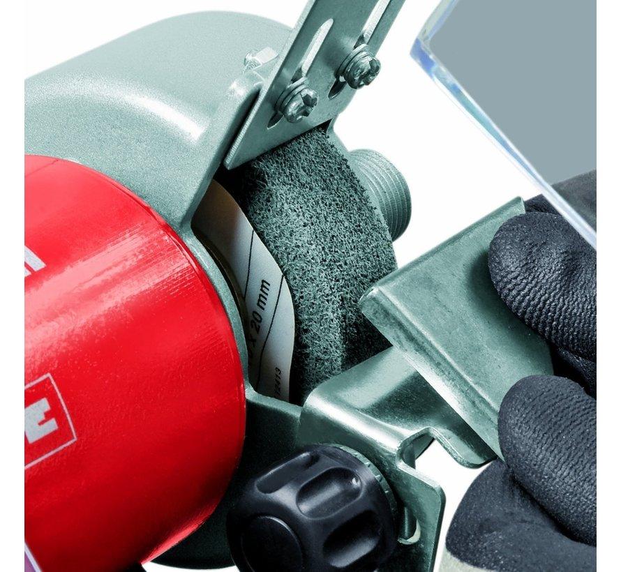 Einhell TH-XG 75 kit werkbank slijpmachine