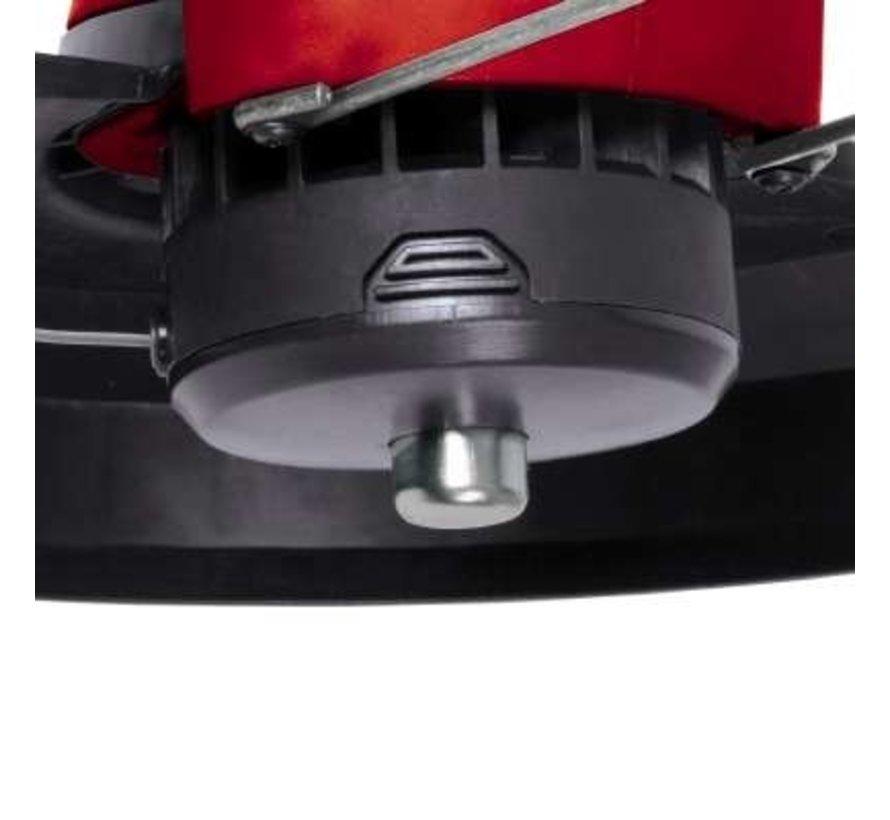 Einhell GC-ET 4025 Elektrische grastrimmer