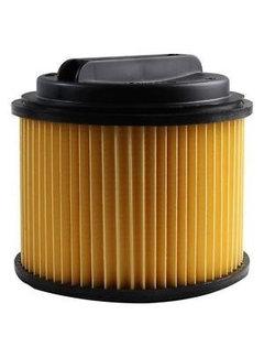 Duurzaam filter Einhell 2351113