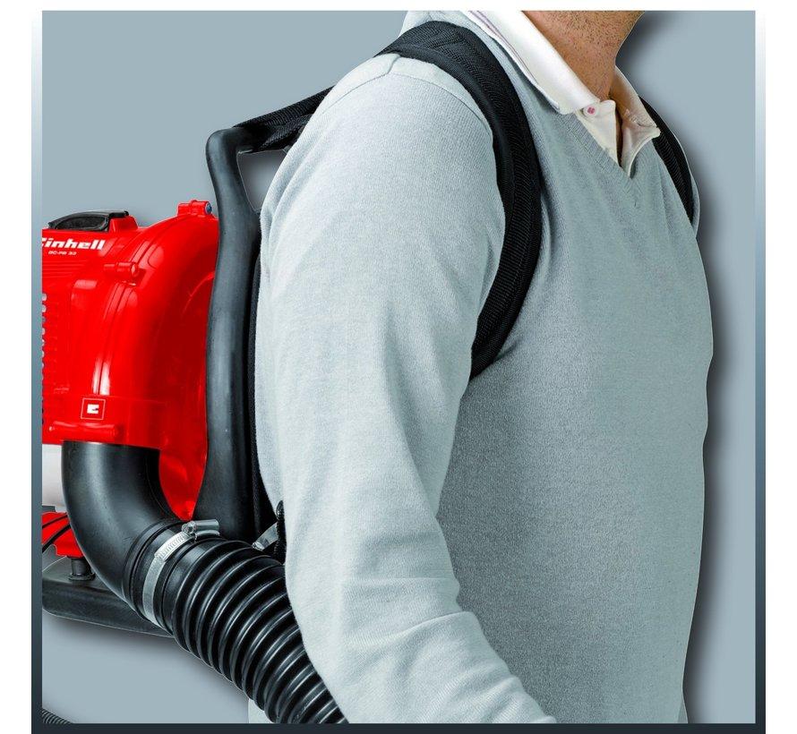 Einhell GC-PB 33 Benzine Bladblazer- 2-takt - 1,22PK