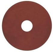 Slijpschijf 3,2 mm voor kettingslijper BG-CS 85E / GC-CS 85E