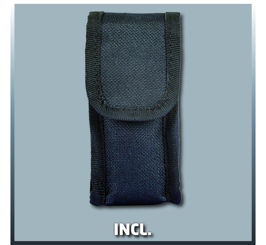 Einhell TC-LD 25 Afstandsmeter