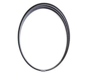 Lintzaagband 2320x12,7 mm - 4 tanden/25mm