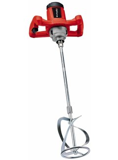 Einhell TC-MX 1200 E Verf- en mortelmenger