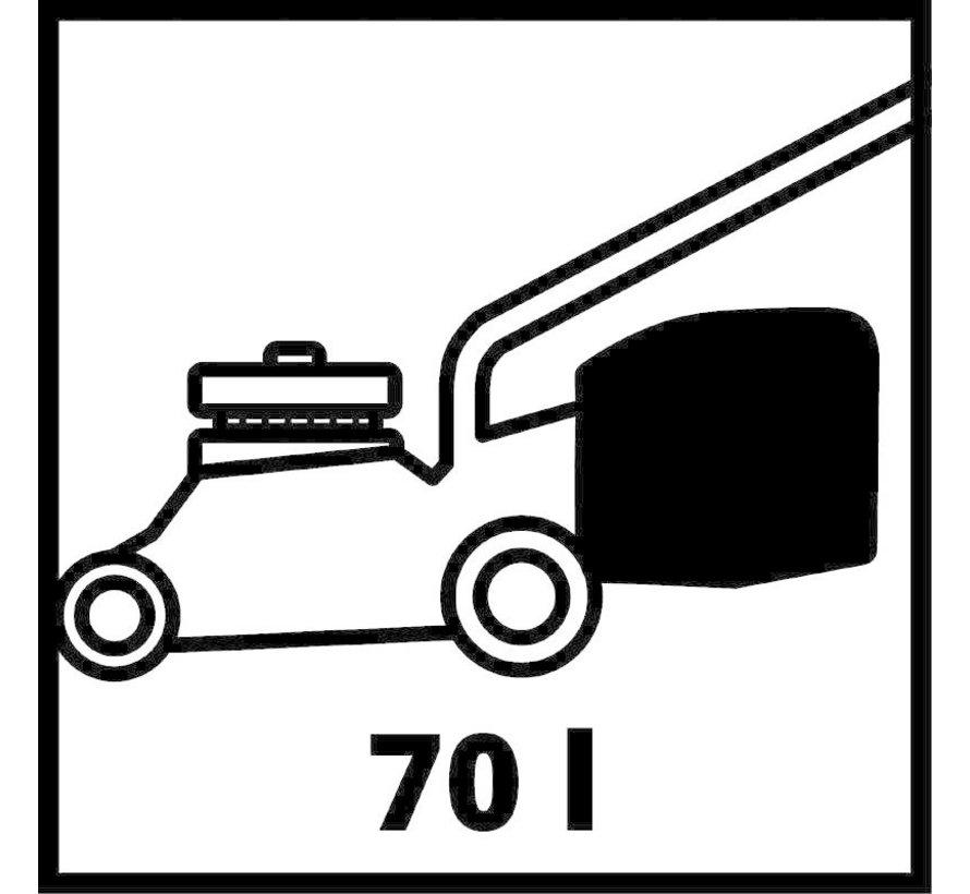 Einhell GC-PM 51 S HW-T Benzine grasmaaier