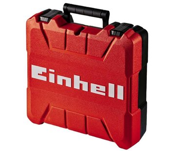 Einhell E-Box Transport-/Opbergkoffer type S