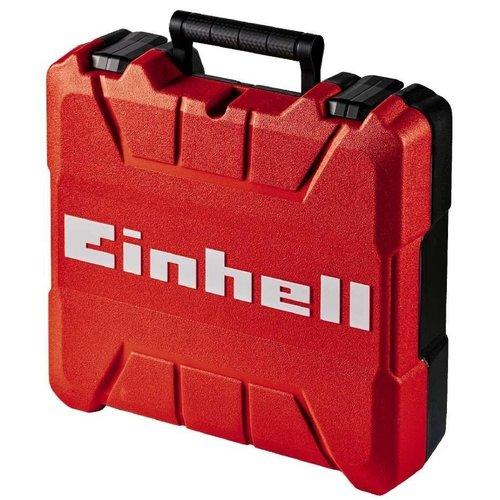 Einhell E-Box Transport-/Opbergkoffer type S