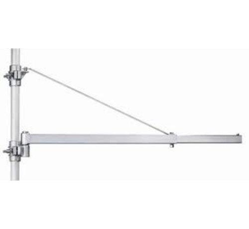 Zwenkarm GT-SA 1200 - accessoire voor Einhell kabeltakels