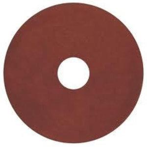 Slijpschijf 4,5 mm voor kettingslijper BG-CS 85E / GC-CS 85E