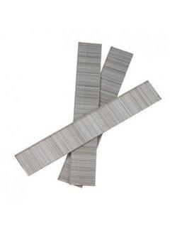 Spijkers 25 mm voor DTA 25/1 en DTA 25/2, 3000 stuks