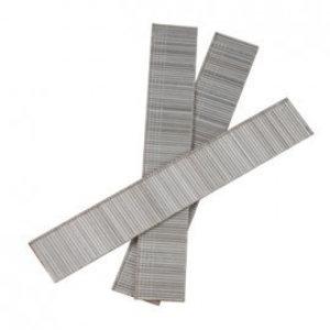 Spijkers 40 mm voor DTA 25/1 en DTA 25/2, 3000 stuks