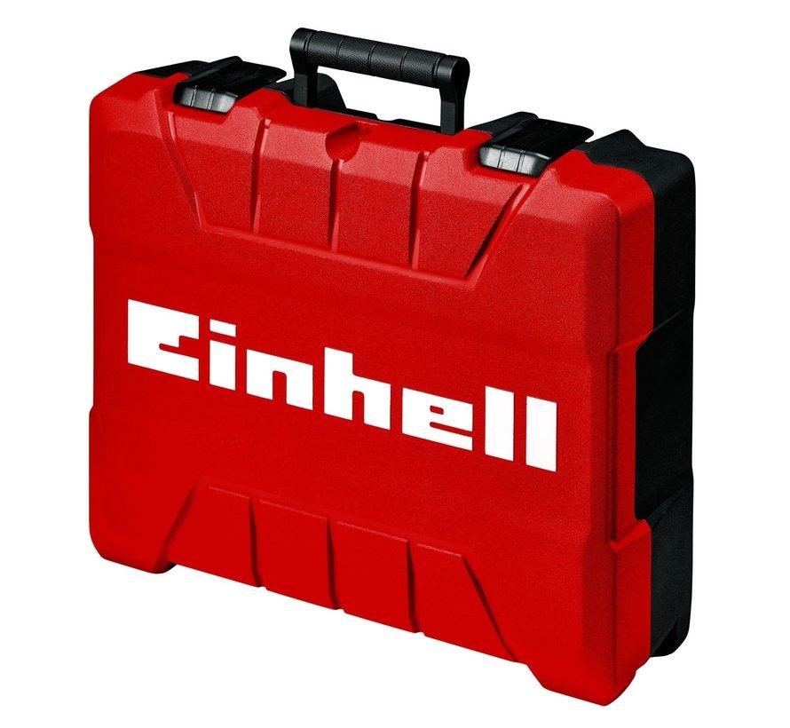 Einhell TE-CD 18/40 Li Kit Accu Boor-/Schroefmachine
