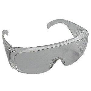 Skandia Veiligheidsbril