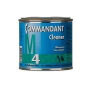 commandant cleaner Nr.4 Mach 500gram