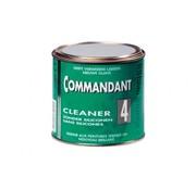 Commandant cleaner Polijstwas C45 B 500gram
