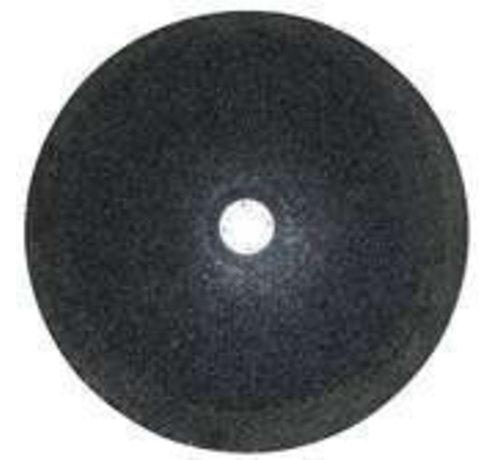 Slijpschijf voor metaalafkortzaag 350mm