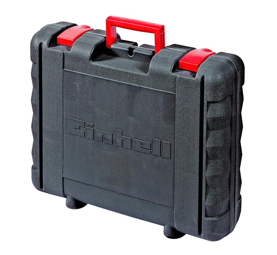 Einhell TC-JS 85 Decoupeerzaag in koffer