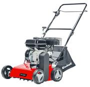Einhell GC-SC 4240 P Benzine Vertikuteermachine